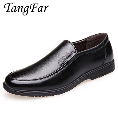 dress shoe 2018 2018 new designer formal shoes handmade fashion leather office dress shoes mens zapatos