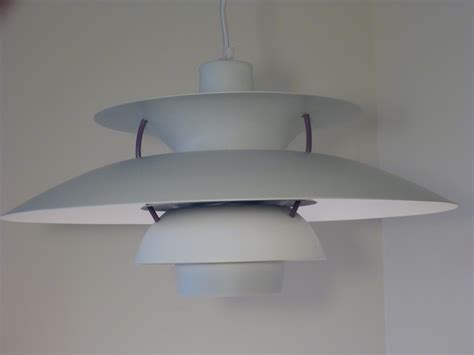 Replica Rh5 Pendant Light Replica Pendant Lights