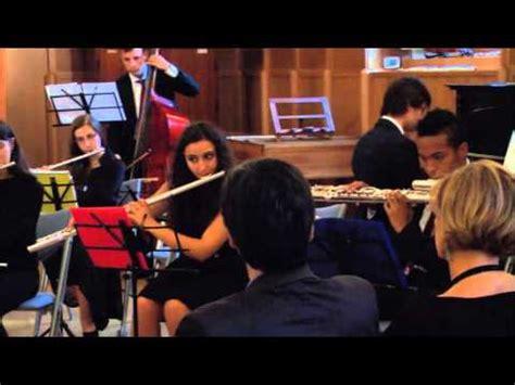 istituto a cairoli pavia danzalamente 2013 il concerto liceo musicale cairoli