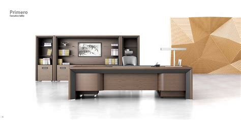 Green office furniture greenbamboofurniture