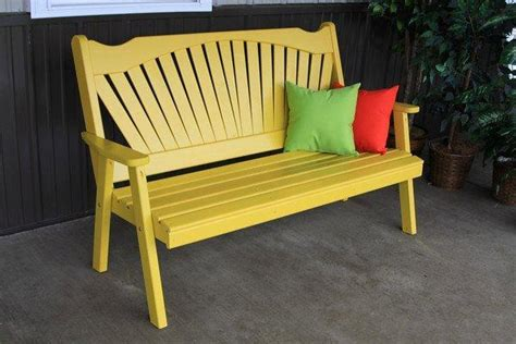 sitting bench with storage india benches buy wooden bench best prices india