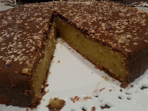 cucinare ricotta torta alla ricotta e arancia cosa cucino oggi ricette