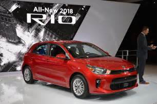 Premier Kia La Premier Coup D窶吝妬l 224 La Kia 2018 On Sort Les