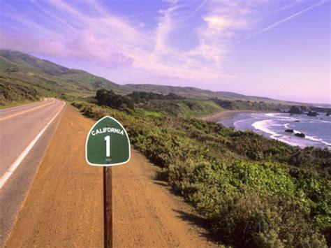 Pch Sign In - 5 roads trip aux etats unis a la d 233 couverte du bitume