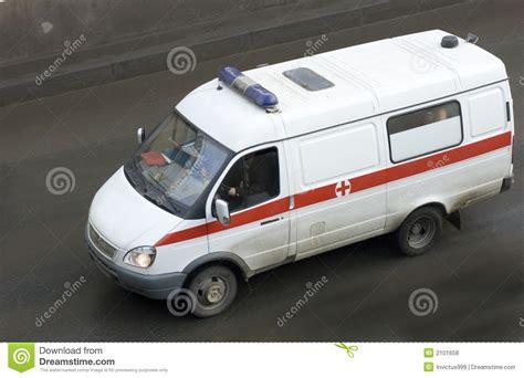 Rescue Car ambulance seo to the rescue illustration vector illustration cartoondealer 23184014