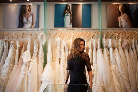 Erin Cole   Kleinfeld Bridal