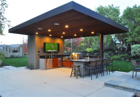 pool pavilion designs 2014 custom home design awards merit winner el pintado