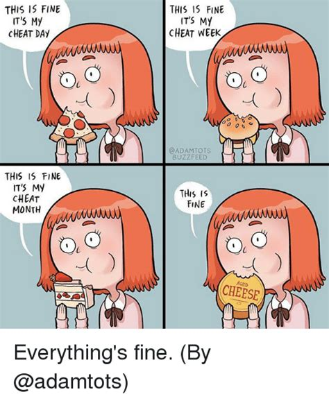 Everything Is Fine Meme - 25 best memes about everythings fine everythings fine memes