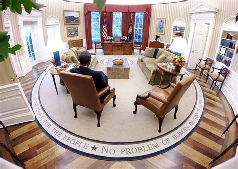 trump oval office rug do you like the new oval office makeover president trump