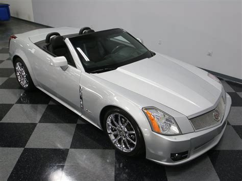 old car repair manuals 2009 cadillac xlr v on board diagnostic system service manual old car manuals online 2009 cadillac xlr v lane departure warning 2009