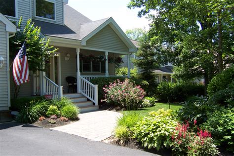does landscaping increase your home s value