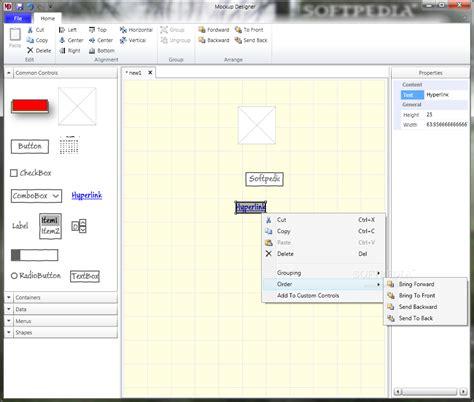 mockup design software free download mockup designer download