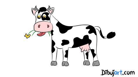 vaca para dibujar pin ubre on pinterest