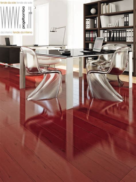 coperture per pavimenti pavimentazione coperture per interni