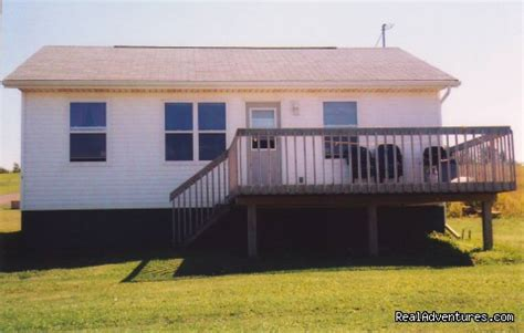 mayfield country cottages mayfield country cottages cavendish prince edward island vacation rentals realadventures