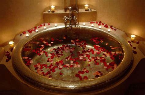 20 bathroom decoration ideas for valentine s day
