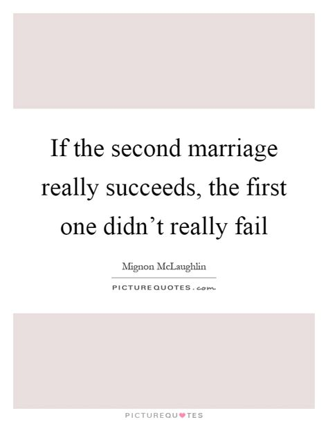Wedding Quotes Second Marriage by Second Marriage Quotes Sayings Second Marriage Picture