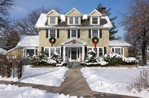 do open houses sell homes cleveland homes and homes solon ohio