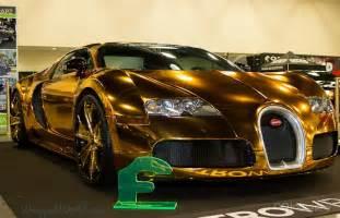 Flo rida gold chrome bugatti veyron 2 175x175 at definition of ghastly