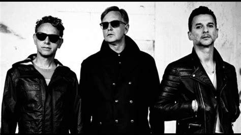 depeche mode illuminati depeche mode heaven freemason radio mix