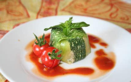 Aubergine Du Soleil by Recette D 244 Me Du Soleil Aubergine Courgette Tomate 750g
