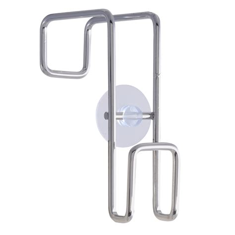 Shower Caddy Hook Shower Screen by Exquisite The Door Hook For Shower Caddy One Suction