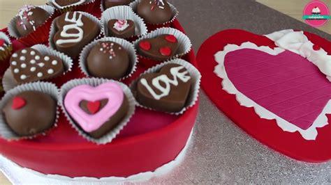 youtube de bolos decorados compila 231 227 o incr 237 vel de bolos decorados bolos decorados