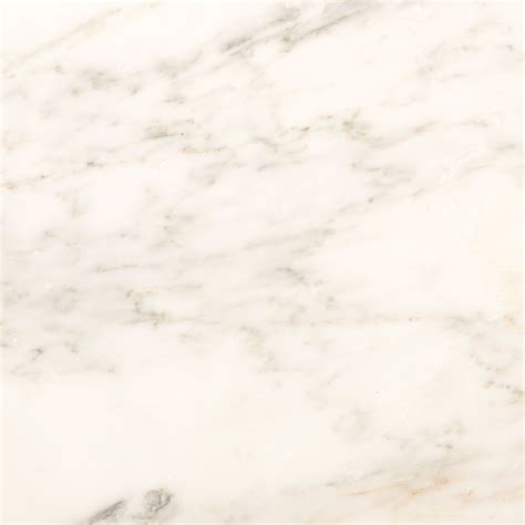 honed marble arabescato honed marble collection 187 otto tile