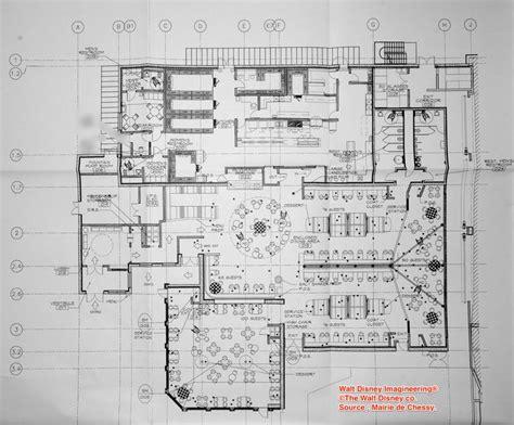 disneyland hotel paris room layout 1000 images about plan on pinterest square floor plans