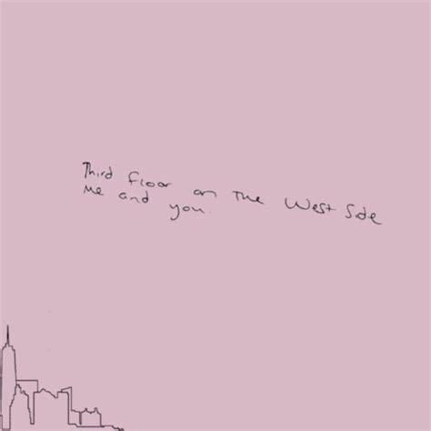 taylor swift delicate lyrics traducida taylor swift delicate lyrics tumblr