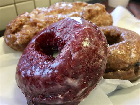 house of donuts house of donuts 28 images o jpg original house of