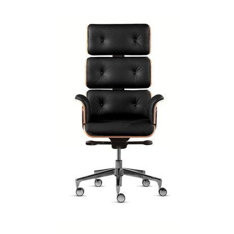 most comfortable office chair ever the 25 best most comfortable office chair ideas on