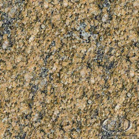 Giallo Portofino Granite Countertops by Granite Countertop Colors Gold Page 3