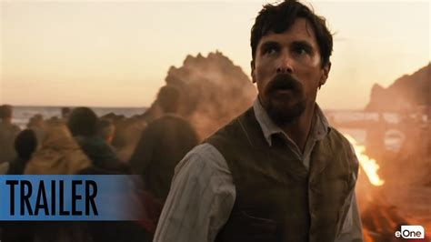 watch the promise 2016 full movie trailer the promise trailer buy on digital on dvd 27 09 youtube