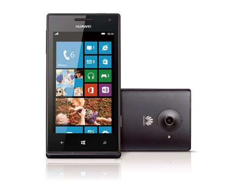 review huawei ascend w1 smartphone notebookcheck net reviews
