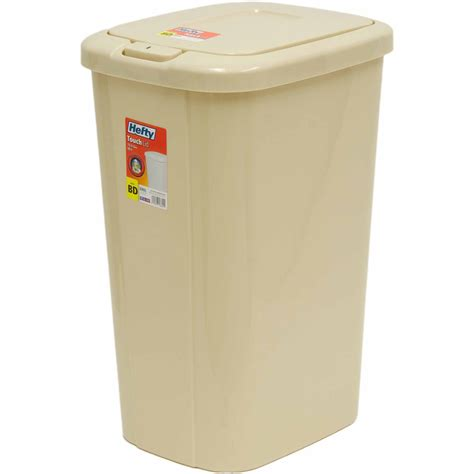 small bathroom trash can with lid ideas small trash cans wastebasket with lid bathroom