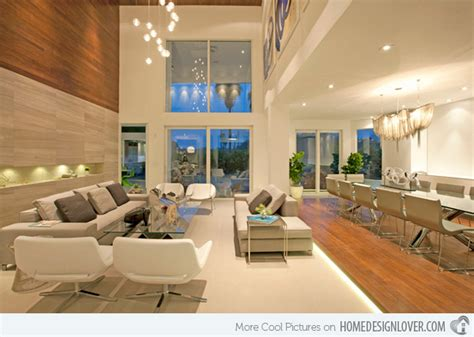 idea home design miami 17 long living room ideas home design lover
