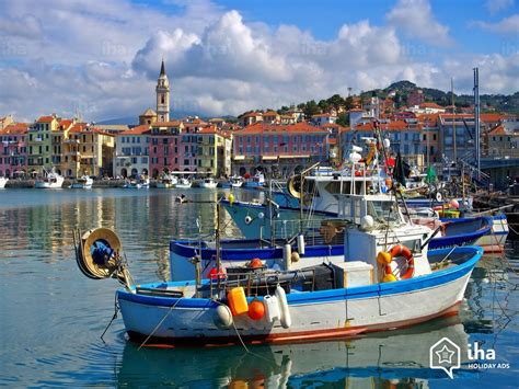 vacanza diano marina affitti diano marina in un appartamento per vacanze con iha
