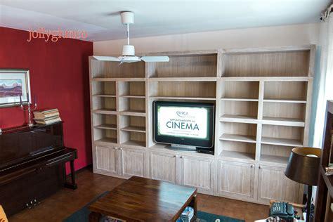 pareti libreria pareti libreria fabulous parete libreria roma with pareti
