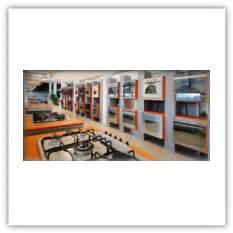silp cucine aprilia centro elettrodomestici silp cucine aprilia