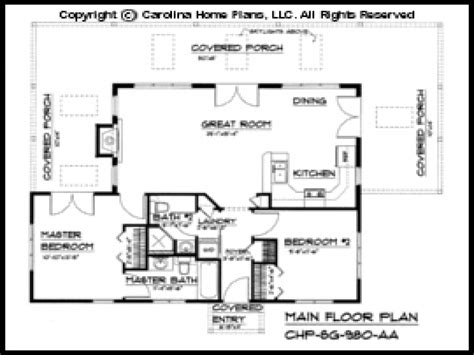small house plans small house plans 1000 sq ft