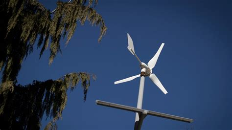 national top 100 green power partnership us epa epa ranks temple among top colleges for green power use