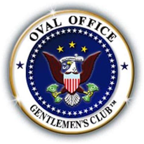 oval office club theovalofficewi