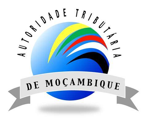 de mocambique todos juntos fazemos mo 231 ambique at comunicado n 186 7