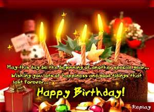 Birthday wishes for brother happy birthday greetings and brother on