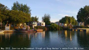 fishing boat rentals ca delta snug harbor walnut grove ca delta fishing boating