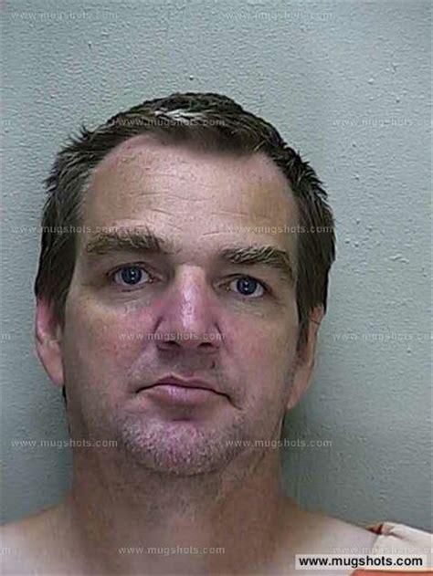 George Anthony Criminal Record George Anthony Eddy Mugshot George Anthony Eddy Arrest Marion County Fl