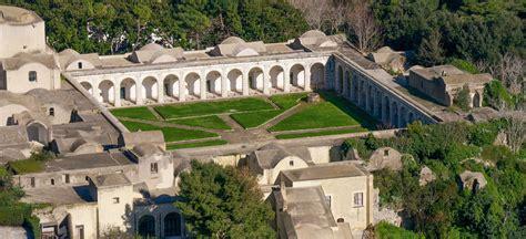 abbazia certosa di pavia la certosa di san giacomo info foto
