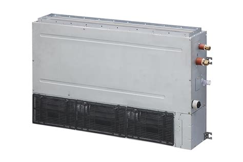 Ac Vrf Fujitsu airstage vrf systems arxd24galh fujitsu general