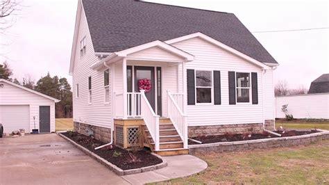 buy house to renovate 100 renovate house aliexpress com buy 300x300mm 12x12 you won u0027t believe